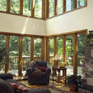 grand sliding windows