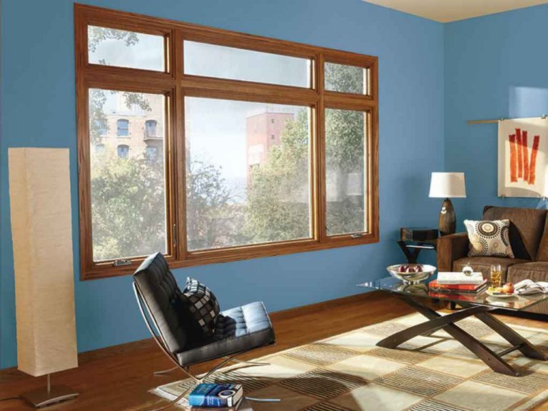 How Renewal by Andersen® Windows Help With Noise Reduction