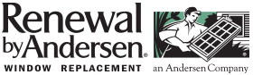 Renewal by Andersen of San Francisco, CA